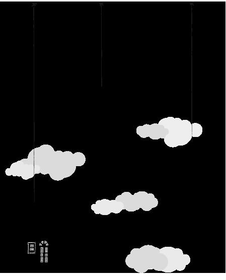 Diseño web, alojamiento web