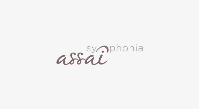 Symphonia Assai