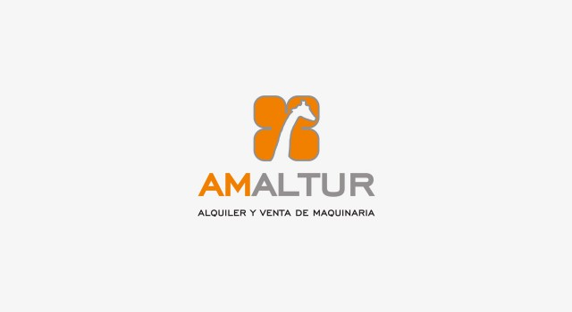 Amaltur
