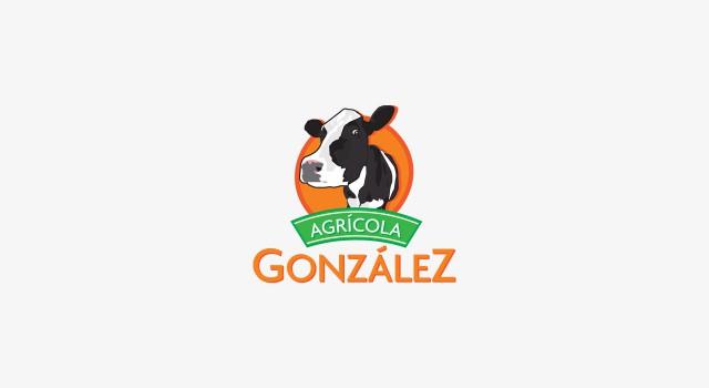 Agrícola González