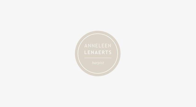 Anneleen Lenaerts