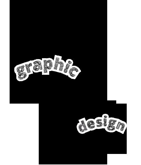 Diseño web, diseño gráfico