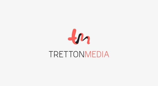 Tretton Media