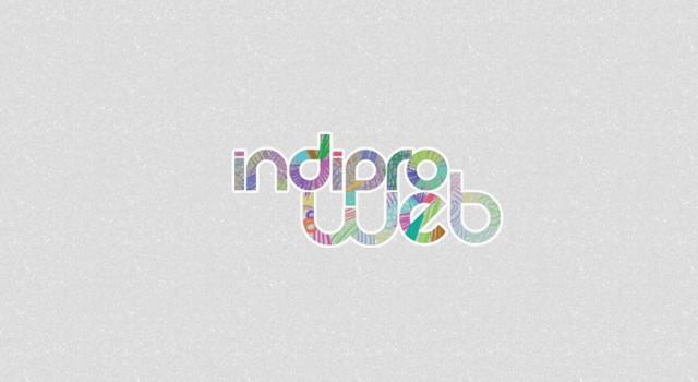 Indiproweb (Web 2)