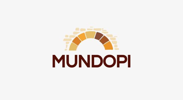Mundopi