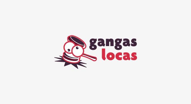 Gangas Locas