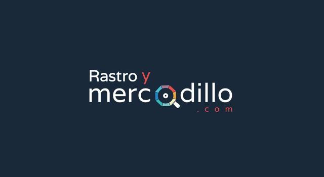 Rastro y Mercadillo