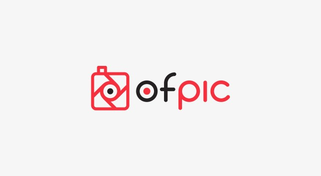 Ofpic