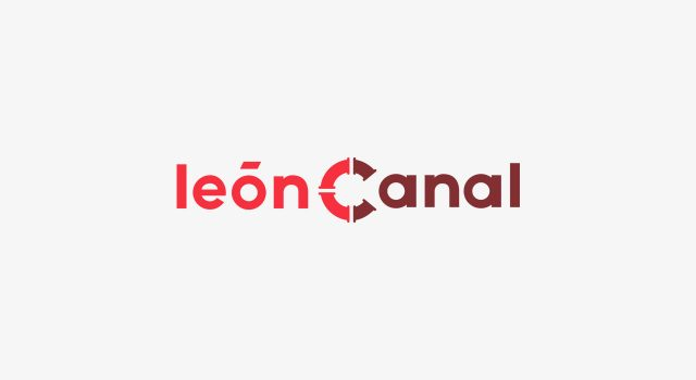 Leon Canal