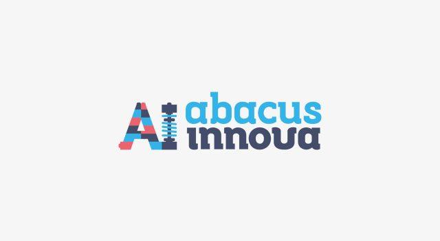 Abacus Innova