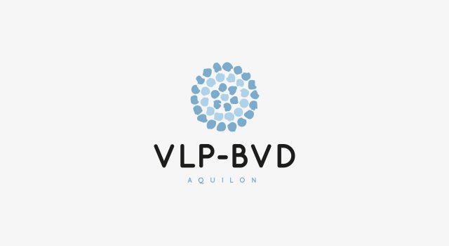 VLP-BVD Aquilón CyL