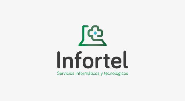 Infortel
