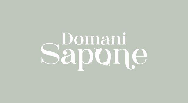 Domani Sapone