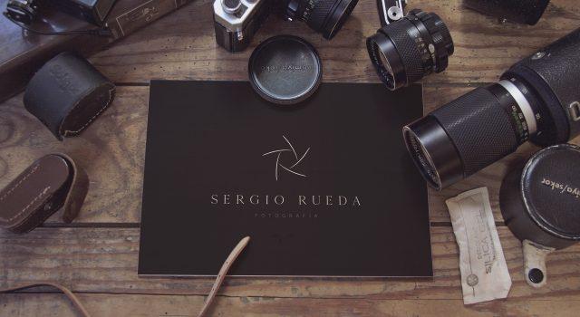 Sergio Rueda
